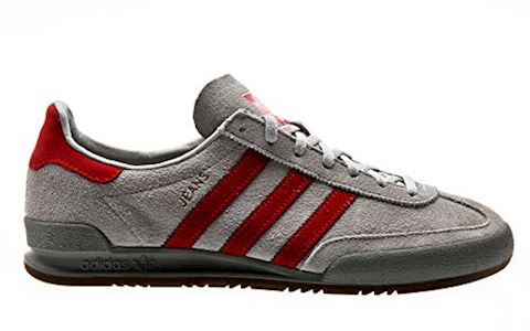 adidas Jeans Shoes Image 7