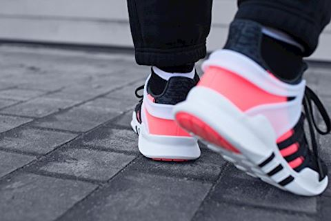 adidas EQT Support ADV Shoes Image 12
