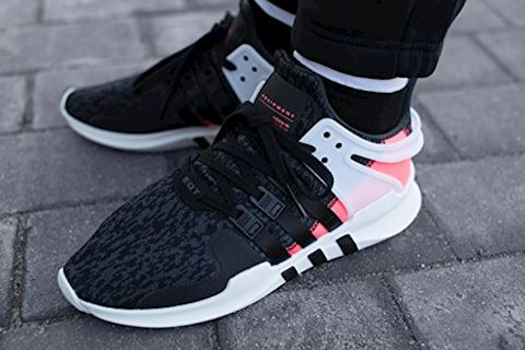 adidas EQT Support ADV Shoes Image 13