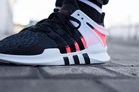 adidas EQT Support ADV Shoes Image 14