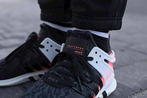 adidas EQT Support ADV Shoes Image 15