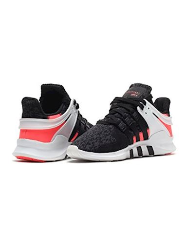 adidas EQT Support ADV Shoes Image 18