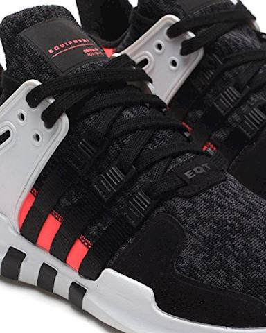 adidas EQT Support ADV Shoes Image 20