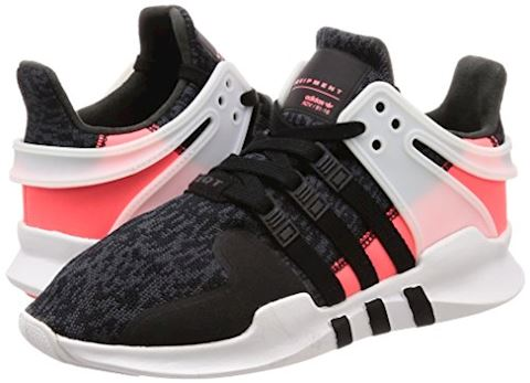 adidas EQT Support ADV Shoes Image 34