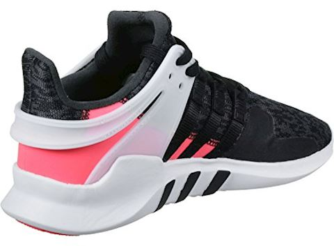 adidas EQT Support ADV Shoes Image 10