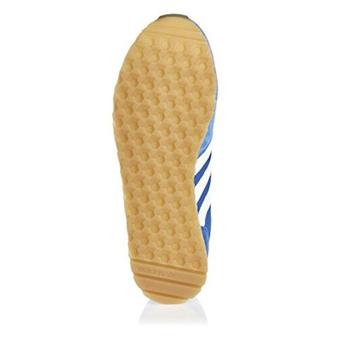 adidas Haven Shoes Image 11