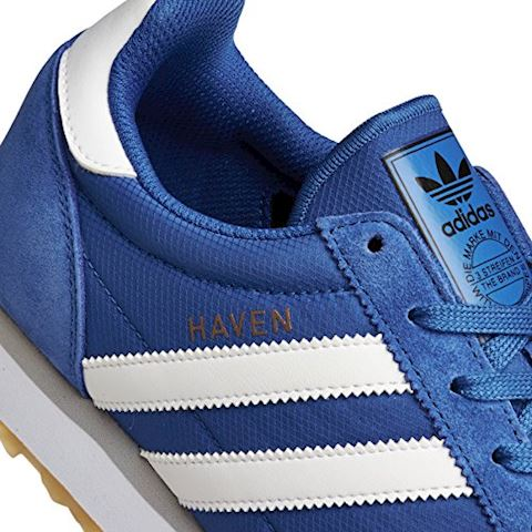 adidas Haven Shoes Image 13