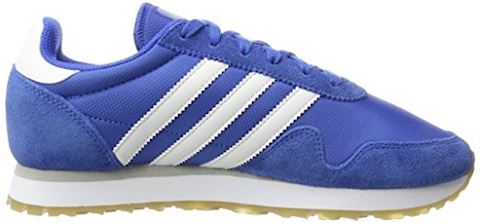 adidas Haven Shoes Image 6