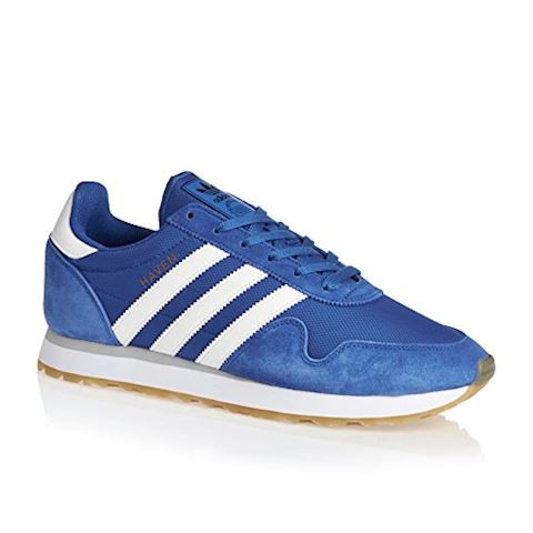 adidas Haven Shoes Image 8