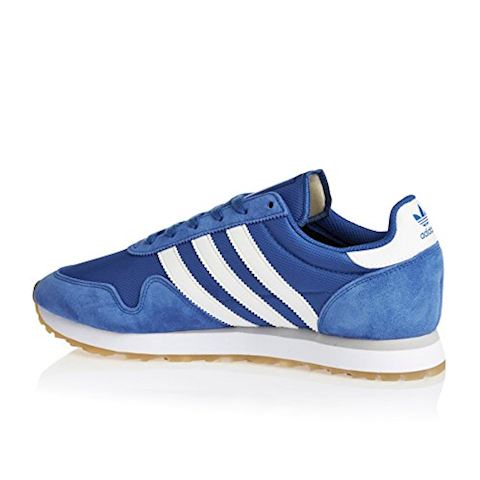 adidas Haven Shoes Image 9
