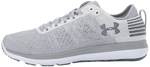 Under Armour Men's UA Threadborne Fortis 3 Running Shoes Image 5