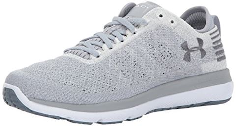 reputable site 38e78 a6923 Under Armour Men's UA Threadborne Fortis 3 Running Shoes