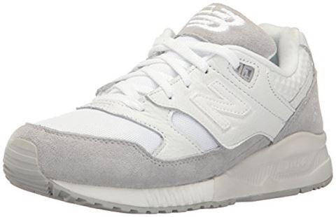 New Balance 530 90s Running Women's Shoes Image