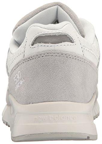 New Balance 530 90s Running Women's Shoes Image 2