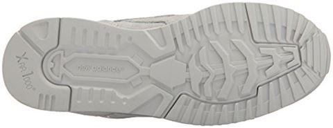 New Balance 530 90s Running Women's Shoes Image 3