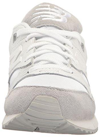 New Balance 530 90s Running Women's Shoes Image 4