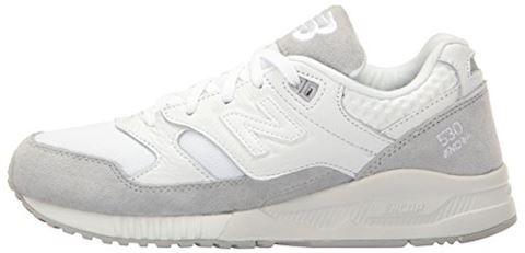 New Balance 530 90s Running Women's Shoes Image 5
