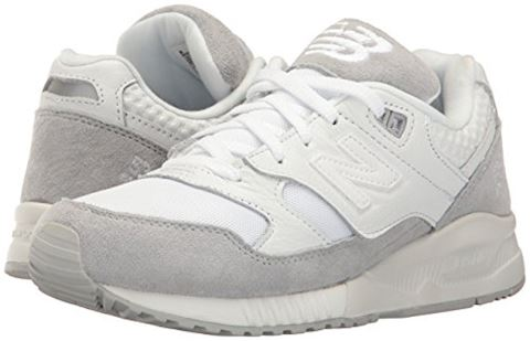 New Balance 530 90s Running Women's Shoes Image 6