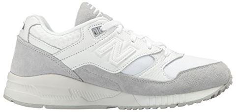 New Balance 530 90s Running Women's Shoes Image 7