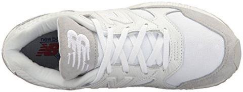 New Balance 530 90s Running Women's Shoes Image 8