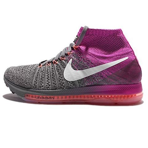 Nike Air Zoom All Out Flyknit Image