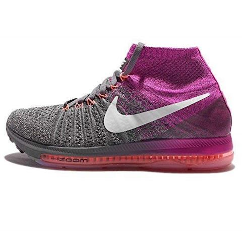 Nike Air Zoom All Out Flyknit Image 3