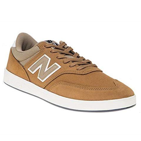 New Balance 617, Brown Image