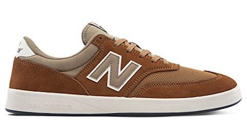 New Balance 617, Brown Image 11