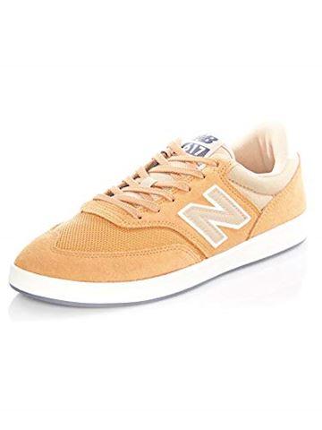 New Balance 617, Brown Image 14