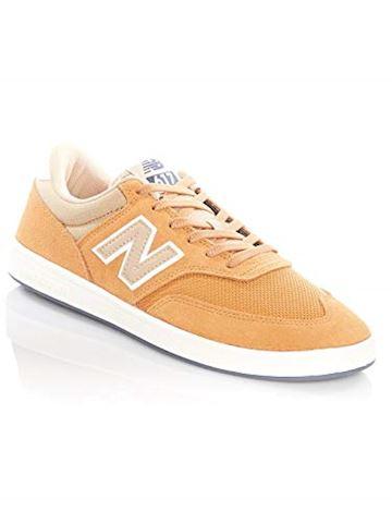 New Balance 617, Brown Image 15