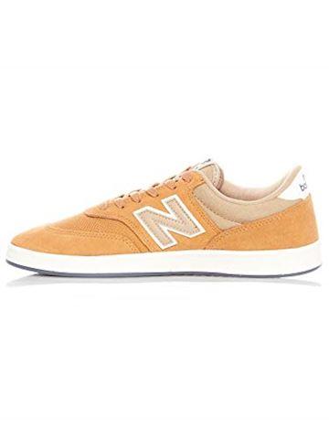 New Balance 617, Brown Image 17