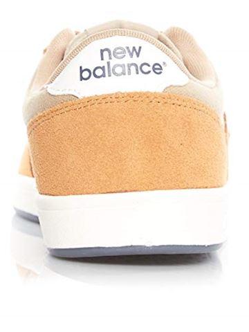 New Balance 617, Brown Image 18
