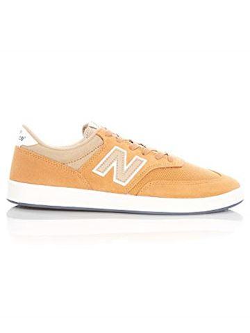 New Balance 617, Brown Image 19