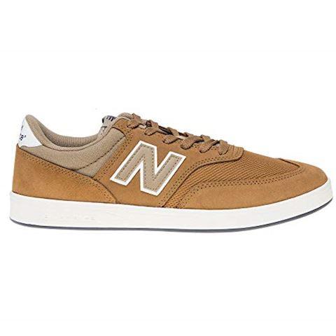New Balance 617, Brown Image 2