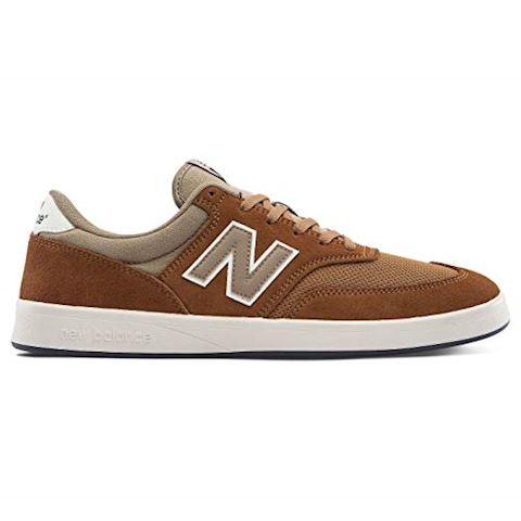 New Balance 617, Brown Image 22