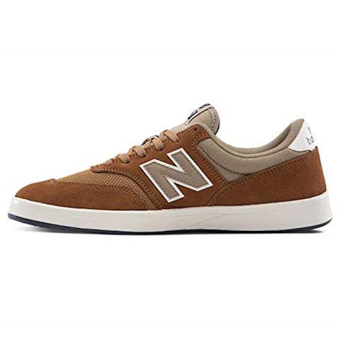 New Balance 617, Brown Image 23