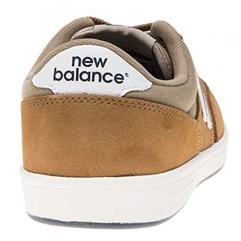 New Balance 617, Brown Image 3