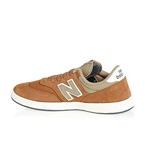 New Balance 617, Brown Image 6