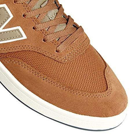 New Balance 617, Brown Image 9