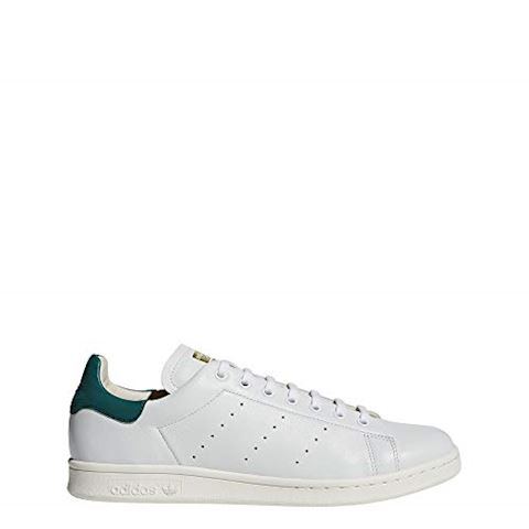 best sneakers cb945 31ea9 adidas Stan Smith Recon Shoes