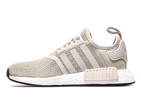 adidas NMD_R1 Shoes Image 3