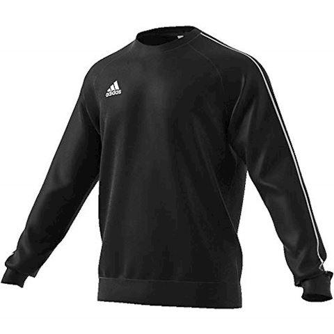 adidas Core 18 Sweatshirt Image