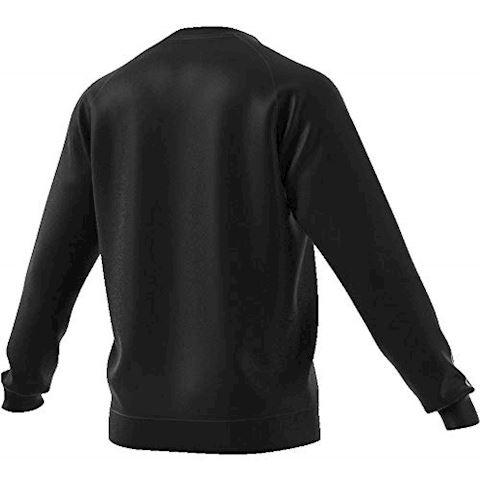 adidas Core 18 Sweatshirt Image 3