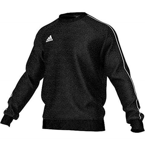 adidas Core 18 Sweatshirt Image 5