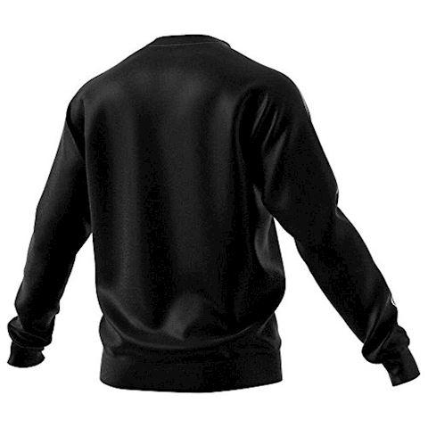 adidas Core 18 Sweatshirt Image 7