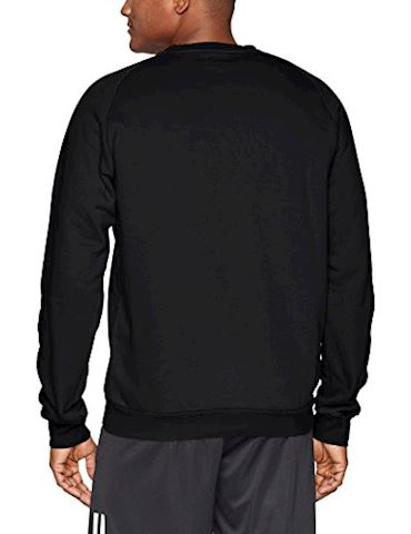 adidas Core 18 Sweatshirt Image 10