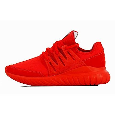 adidas Tubular Radial Shoes Image