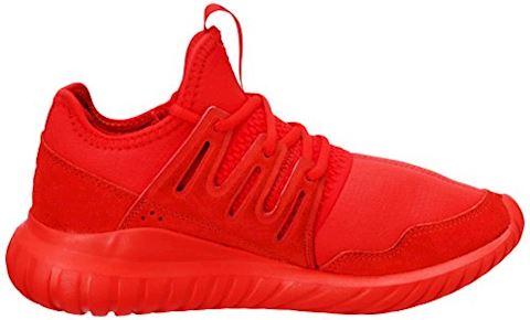 adidas Tubular Radial Shoes Image 11