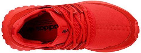 adidas Tubular Radial Shoes Image 12