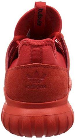 adidas Tubular Radial Shoes Image 13